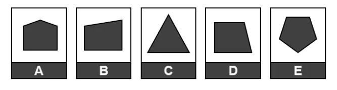 inductice-reasoning-practice-test