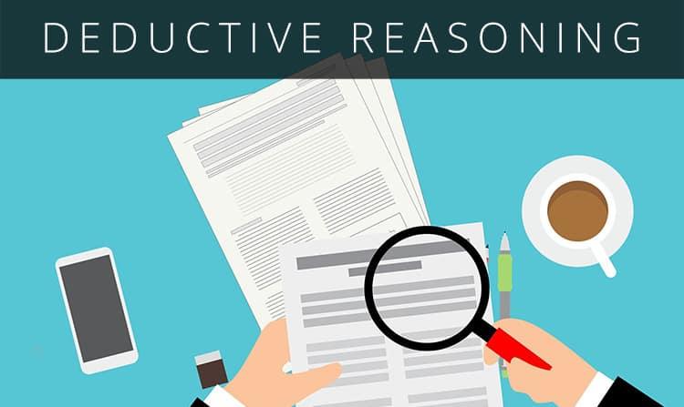deductive-reasoning-test