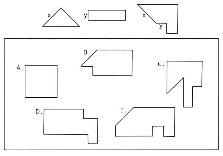 Spatial-reasoning-test