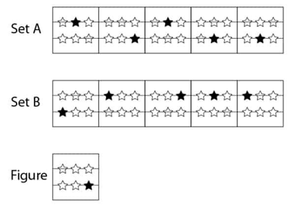 Diagrammatic-reasoning-test
