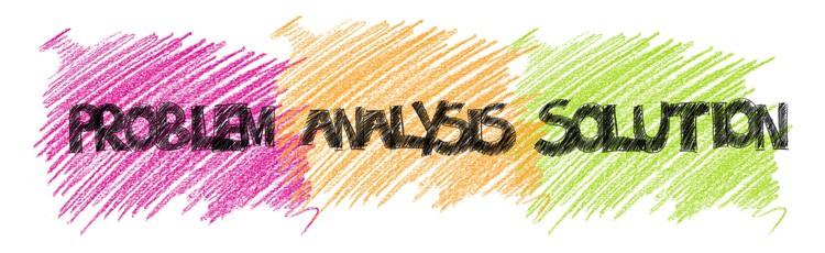Diagrammatic-reasoning-test-practice