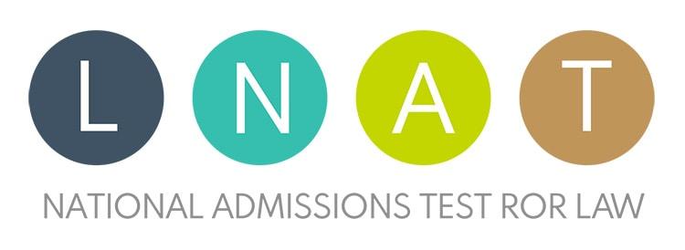 LNAT-Test