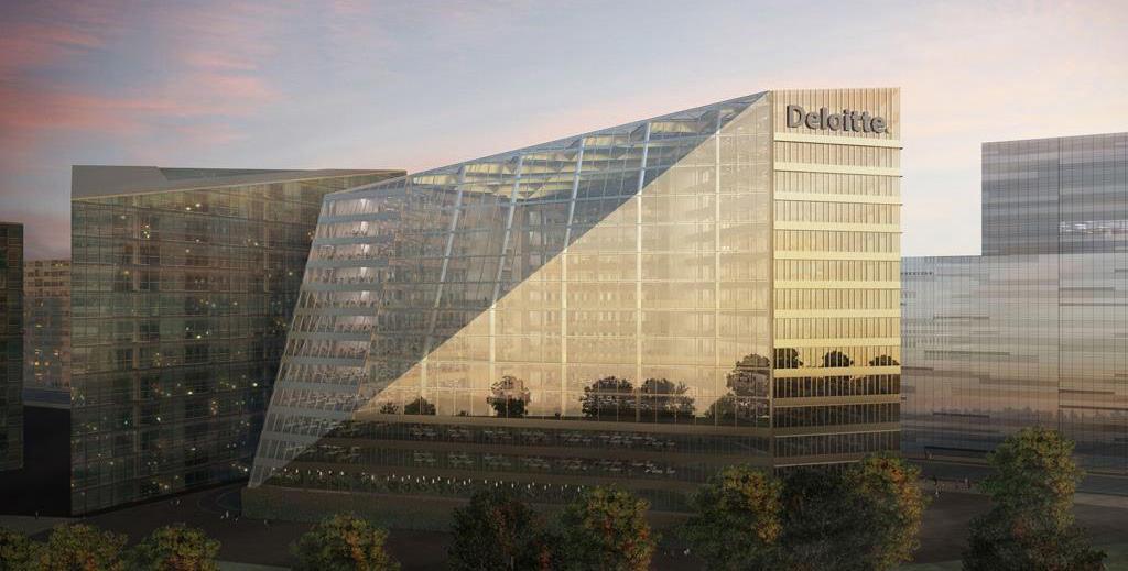 Deloitte-assessment-centre