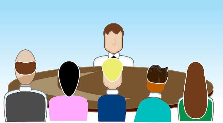 assessment-centre-group-exercises