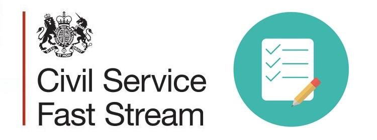 Civil-service-fast-stream-assessment-centre