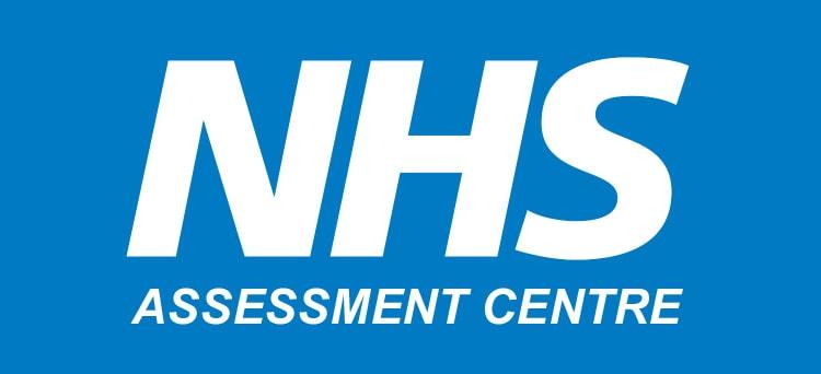 NHS assessment centre