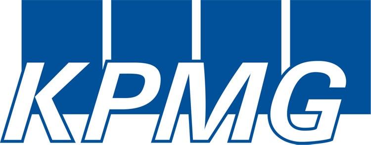 KPMG launch pad