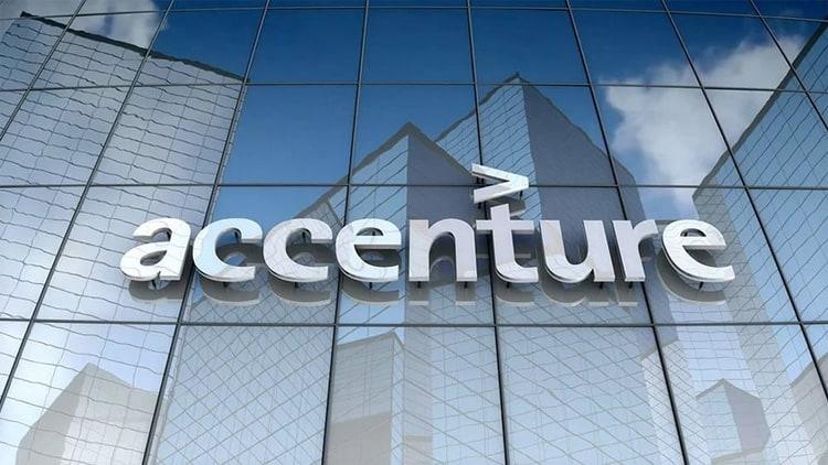 Accenture assessment centre
